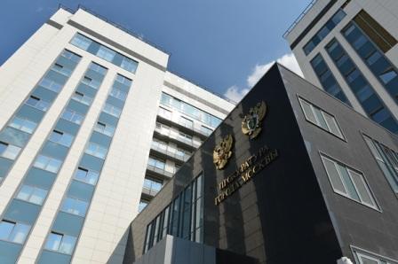 Проверка личных медицинских книжек Москва Новогиреево